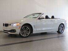 2017_BMW_4 Series_430i xDrive_ Kansas City KS