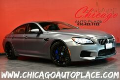 2017_BMW_M6_Gran Coupe -MSRP-$132895_ Bensenville IL