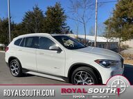 2017 BMW X1 xDrive28i Bloomington IN