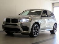 2017 BMW X5 M  Topeka KS
