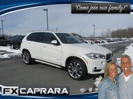 2017 BMW X5 sDrive35i Watertown NY