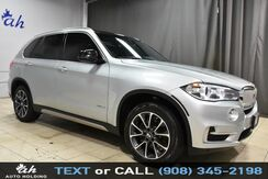 2017_BMW_X5_xDrive35i_ Hillside NJ