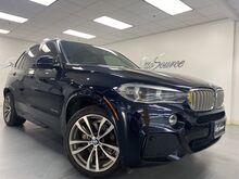 2017_BMW_X5_xDrive40e_ Dallas TX