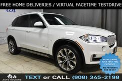 2017_BMW_X5_xDrive40e iPerformance_ Hillside NJ