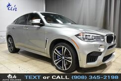 2017_BMW_X6 M__ Hillside NJ