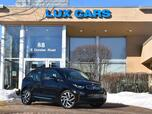 2017 BMW i3 Giga World Tech Nav MSRP $52,095