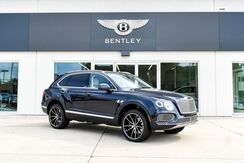 2017_Bentley_Bentayga__ Hickory NC