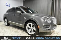 2017_Bentley_Bentayga_W12_ Hillside NJ