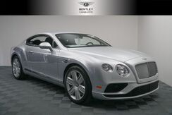 2017_Bentley_Continental_GT_ Hickory NC