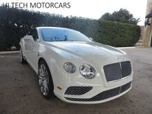2017_Bentley_Continental GT V8__ Austin TX