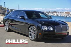 2017_Bentley_Flying Spur_V8_ Newport Beach CA