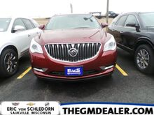 2017_Buick_Enclave_Leather AWD_ Milwaukee WI