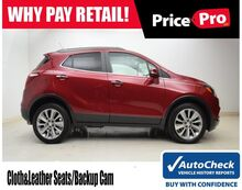 2017_Buick_Encore_Preferred_ Maumee OH