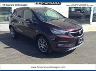 2017 Buick Encore Sport Touring Watertown NY