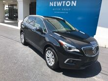 2017 Buick Envision Essence Shelbyville TN