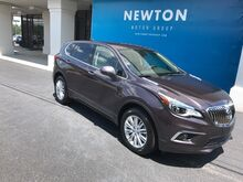 2017 Buick Envision Preferred Shelbyville TN