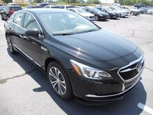2017_Buick_LaCrosse_4dr Sdn Preferred FWD_ Rocky Mount NC