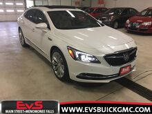 2017_Buick_LaCrosse_Premium 1 Group_ Milwaukee WI