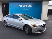 2017 Buick LaCrosse Premium 1 Group Shelbyville TN