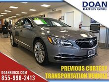 2017_Buick_LaCrosse_Premium 1 Group_ Rochester NY