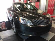 2017_Buick_Verano_Base 4dr Sedan_ Chesterfield MI