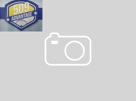 2017_CHEVROLET_CAMARO LT_LT_ Spokane Valley WA