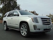 2017_Cadillac_Escalade_Luxury_ Mesa AZ