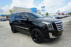 2017_Cadillac_Escalade_Platinum Edition_ Hammond LA