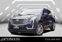 2017_Cadillac_XT5_Luxury FWD_ Houston TX