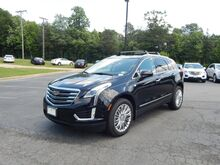 2017_Cadillac_XT5_Premium Luxury_ Northern VA DC