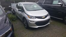 2017_Chevrolet_Bolt EV_Premier_ New Canaan CT