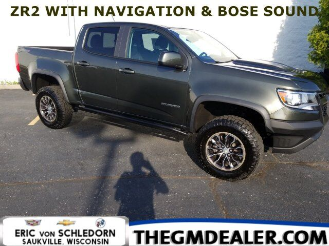Used cars Milwaukee Wisconsin | Von Schledorn Auto Group Chevrolet Colorado With Sel on mercedes colorado, general motors colorado, checvy colorado, gmc colorado, zr1 colorado, supercharged colorado, chevy colorado, 2008chevy colorado, toyota colorado, cevy colorado, 2015 yellow colorado, 5.3l colorado, chev colorado, sema colorado, lifted colorado, isuzu colorado, hevy colorado, aftermarket colorado, holden colorado,