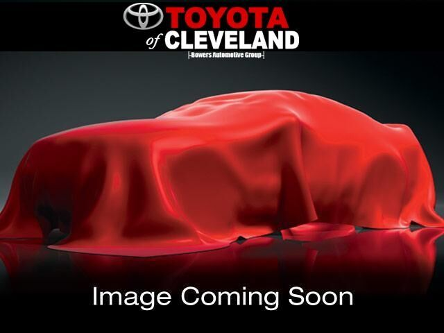 2017 Chevrolet Colorado Z71 McDonald TN