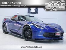 2017_Chevrolet_Corvette_Auto Targa Ground Effects Black Wheels_ Hickory Hills IL