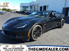 2017_Chevrolet_Corvette_Grand Sport 3LT_ Milwaukee WI
