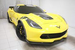 2017_Chevrolet_Corvette_Grand Sport w/ Navi & rearCam_ Avenel NJ