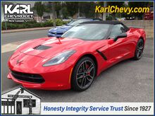 2017_Chevrolet_Corvette_Z51 2LT_ New Canaan CT