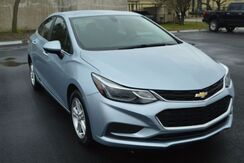 2017_Chevrolet_Cruze_LT Auto_ Houston TX