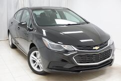 2017_Chevrolet_Cruze_LT Backup Camera_ Avenel NJ