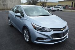 2017_Chevrolet_Cruze_Premier Auto_ Houston TX