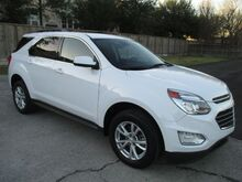 2017_Chevrolet_Equinox_LT AWD_ Houston TX