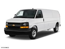 2017_Chevrolet_Express Cargo_3500_ Milwaukee and Slinger WI