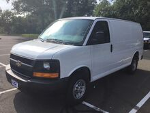 2017_Chevrolet_Express Cargo Van__ New Canaan CT