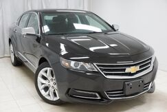 2017_Chevrolet_Impala_Premier Backup Camera 1 Owner_ Avenel NJ