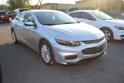 2017_Chevrolet_Malibu_1LT_ Houston TX