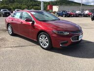 2017 Chevrolet Malibu LT Richland Center WI