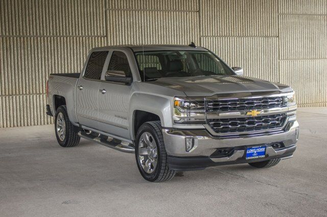 2017 chevrolet silverado 1500 ltz 4x4 mineola tx 21126287. Black Bedroom Furniture Sets. Home Design Ideas