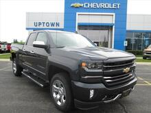 New cars Milwaukee and Slinger Wisconsin | Uptown Motors