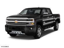 2017_Chevrolet_Silverado 2500HD_High Country_ Northern VA DC