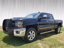 2017_Chevrolet_Silverado 2500HD_LTZ_ Columbus GA